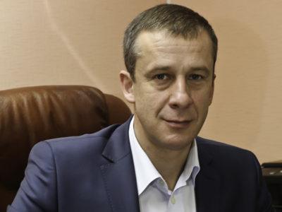 День памяти Радонцева Сергея Евгеньевича, главы города Озёры 2010-2015г.г.  Прошло ровно 3 года, как оборвалась его жизнь