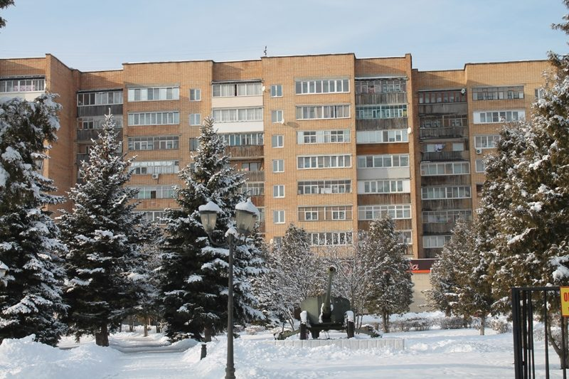 Совет ветеранов не согласен с решением коломенских депутатов
