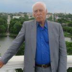Aлександр Горелов
