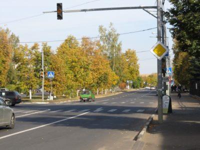 Совет ветеранов общественной ветеранской организации ОМВД России  не согласен с инициативой присоединения Озёр к Коломне