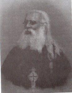 о.Геронтий (Кургановский)