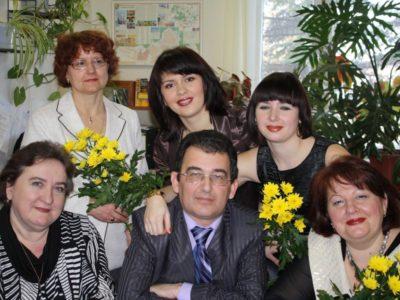 Юрий Ярославович Минаев. В рубрике «Разговор с Еленой Порошковой»