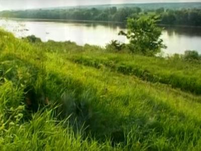 Природно-историческое наследие Озёрского района
