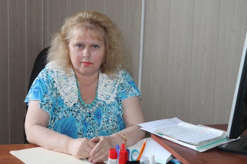 Книга С.П. Шибановой на сайте «Я – Краевед»