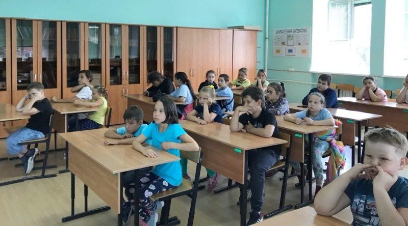 Новости Центра «Летопись времён»