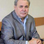 Овсянников Валерий Иванович