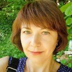 Татьяна Зеленина