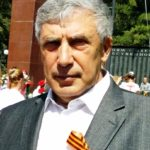 Кургузов Александр