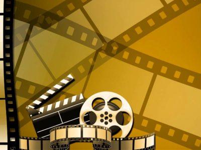 Фильмы снятые в г. Озеры и Озерском районе
