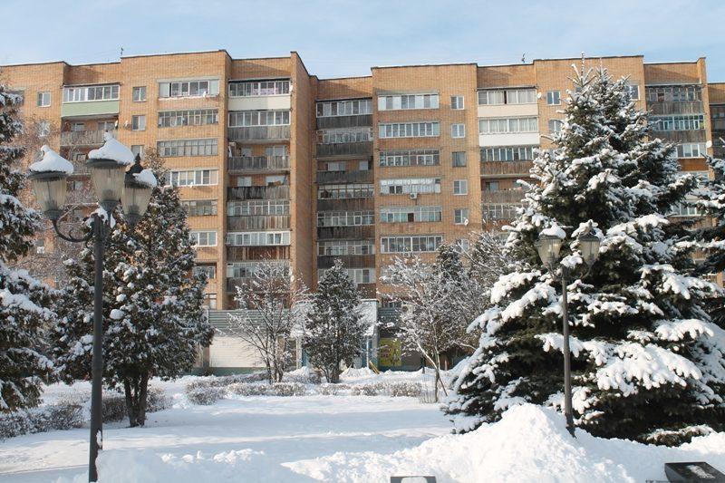 Озёрский Союз пенсионеров отрицательно относится к объединению Озёрского и Коломенского округов