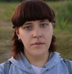Татьяна Емышева