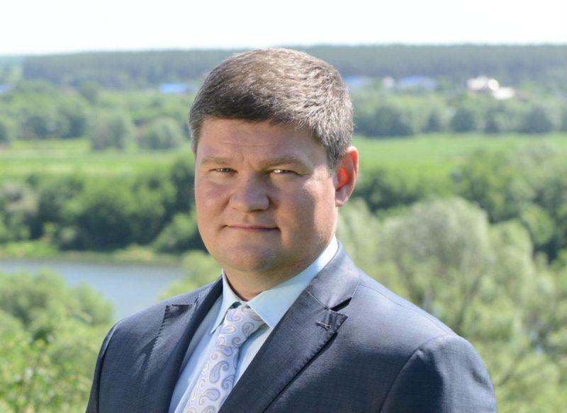 Трагически ушёл из жизни Денис Юрьевич Лебедев